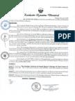 Plan_Estratégico_Institucional_2015-2017.pdf