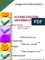 TSB2016_TI_Alfabetizacion_informacional copiar.pptx