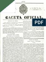 Nº154_14-04-1837