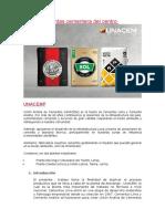 -Informe-UNACEM