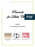 119165622-Rewards-for-Dhikr-Chart.pdf