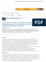 La etoxiquina modifica los efectos bioquímicos e histopatológicos de la intoxicación crónica por aflatoxinas en gallinas de postura - Engormix.pdf