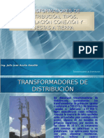 Transformadores de Distribucion.ppt