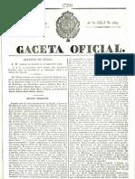 Nº155_18-04-1837
