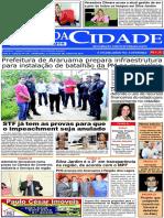 JORNAL DA CIDADE 129.pdf