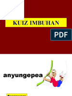 Kuiz Imbuhan