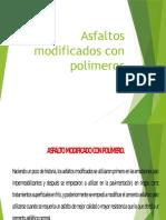 Propiedades de los ligantes y mezclas asfálticas.pptx