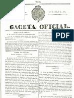 Nº158_28-04-1837
