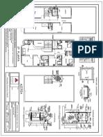 Sistema indirecto.pdf