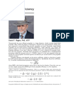 Cruise_Propeller_Efficiency_David F. Roger.pdf