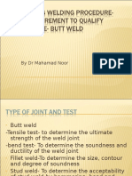 Note 4 Approving welding procedure- Test to qualify procedures.ppt
