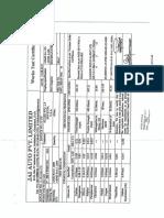 106A7.pdf