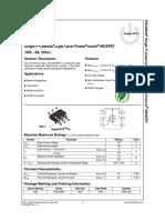 FDC658AP-103298
