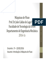 Introducao a Maquinas de Fluxo.pdf
