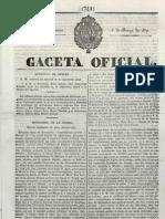Nº160_05-05-1837
