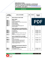 MM 1.1 DAFTAR ISI.doc