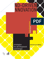 Roscam Abbing - Brand-driven Innovation _ Strategies for Development and Design (2010)