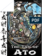 The-Tao-of-Ato