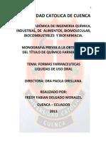 Formas farmaceúticas líquidas de uso oral(1).pdf