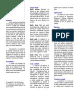triptico de dx de mastitis.pdf