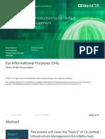 introductiontocaunifiedinfrastructuremanagement-151216152120.pdf