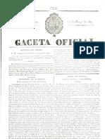 Nº161_09-05-1837