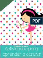 Actividades para aprender a convivir.pdf