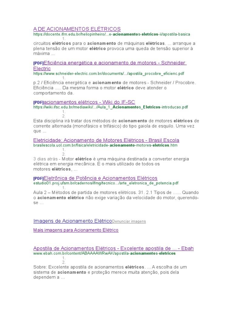 6cfca583148 A DE ACIONAMENTOS ELÉTRICOS.docx