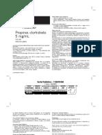 propinoxato_5_mg_ml (1).pdf