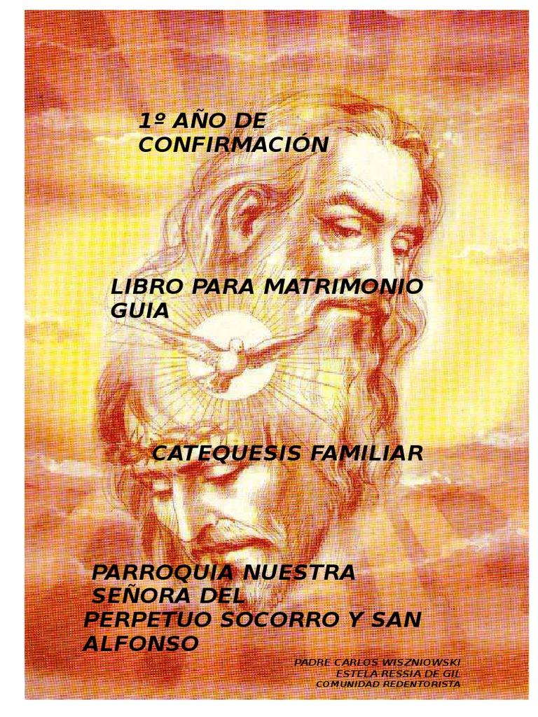 CHIAVI A BUSSOLA BETAMAX LUNGHE MM 9 BETA 943 BX9 Articolo Originale