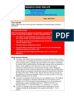 educ 5324-research paper template