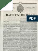 Nº162_12-05-1837