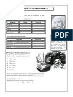 Análisis Dimensional II.doc