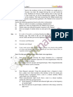 2013_CBSE_XIIScience_4_1_SET1_sectionD