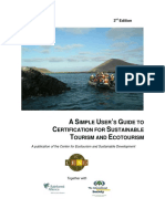 Ecotourism_Handbook_I.pdf