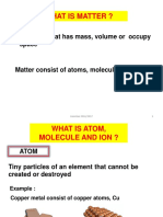ASIMILASI 1.pdf