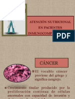 Pacientes inmunocomprometidos pdf.pdf