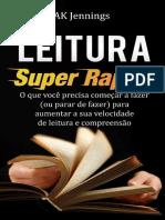 Leitura Super Rapida - AK Jennings.pdf
