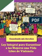 CartillaLeyintegral_paradifusin_115.pdf