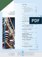 190712_101456_gaEu68kk_document.pdf