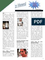 edu 214 newpaper
