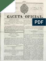 Nº164_19-05-1837
