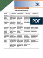 RubricaEvaluacionEstudiantes2015PEI2 (1)