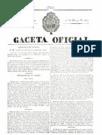 Nº166_26-05-1837