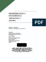 canavos, g probabilidad y estadistica aplicaciones y metodos.pdf