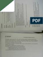 CALCULO DE COSTOS.pdf