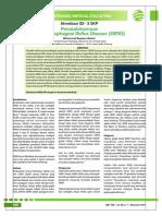 1_05_188Penatalaksanaan GERD.pdf
