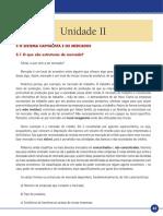 Economia e Negocios_Unidade II.pdf