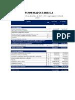 Actividad 4. Análisis del balance general.docx