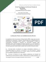 TUTOR VIRTUAL.pdf